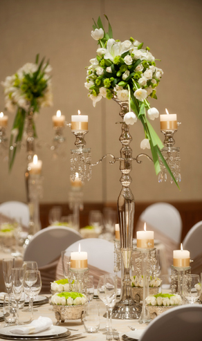 contact-events-planner