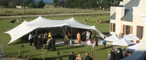 tented-events