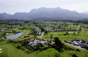 Fancourt-Wedding-Venue